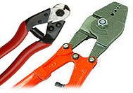 Photo of Felco Wire Cutters