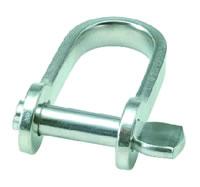 Photo of Strip Key Pin