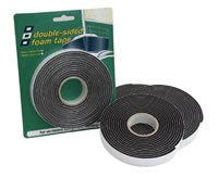 Photo of Double Sided Vinyl Foam Tape