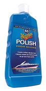 Photo of Polish