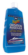 Photo of H D Oxidation Remover