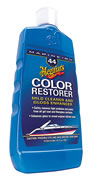 Photo of Colour Restorer