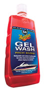 Photo of Gel Wash